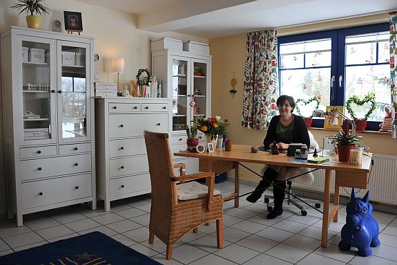 hyalurons ure augenringe vorher nachher hat. Black Bedroom Furniture Sets. Home Design Ideas